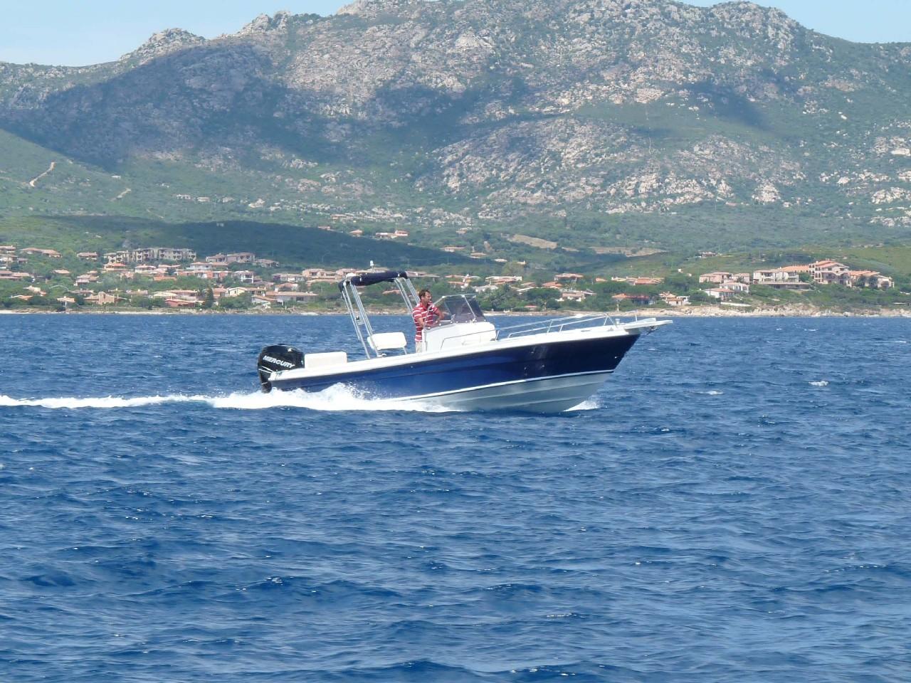marino 700