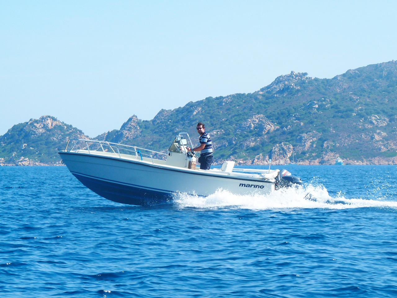 marino 560