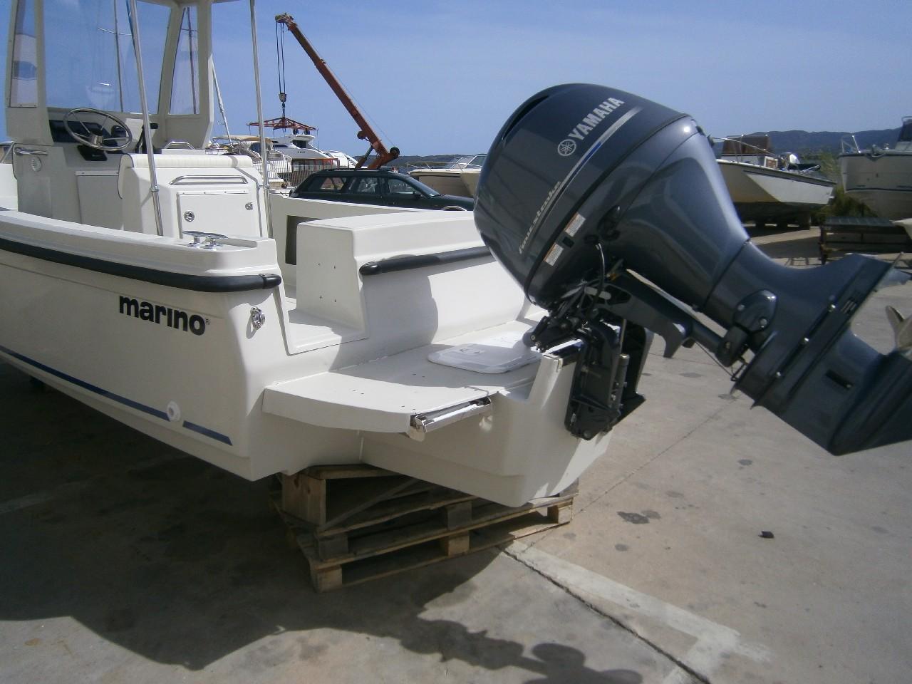 marino590