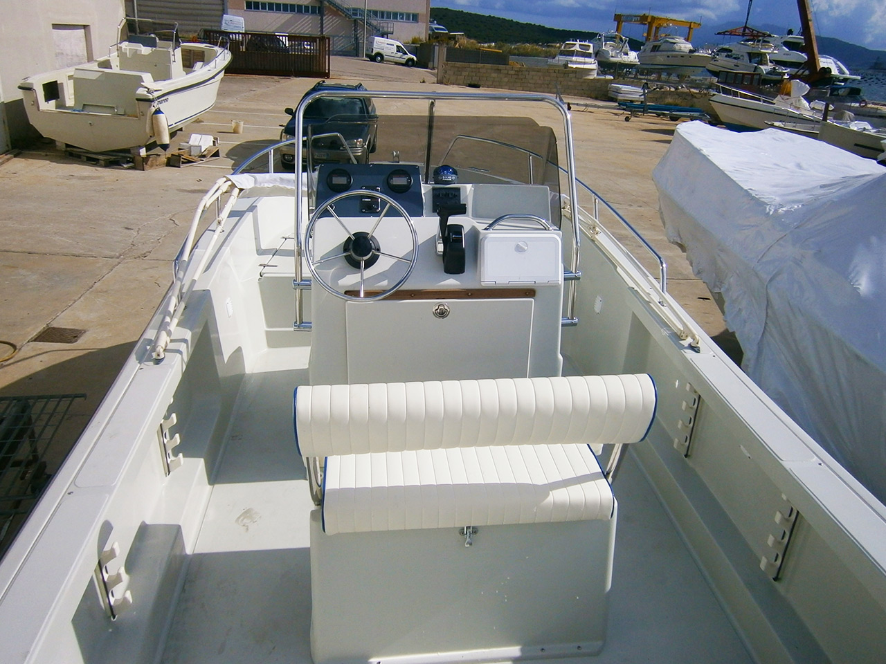 marino 590