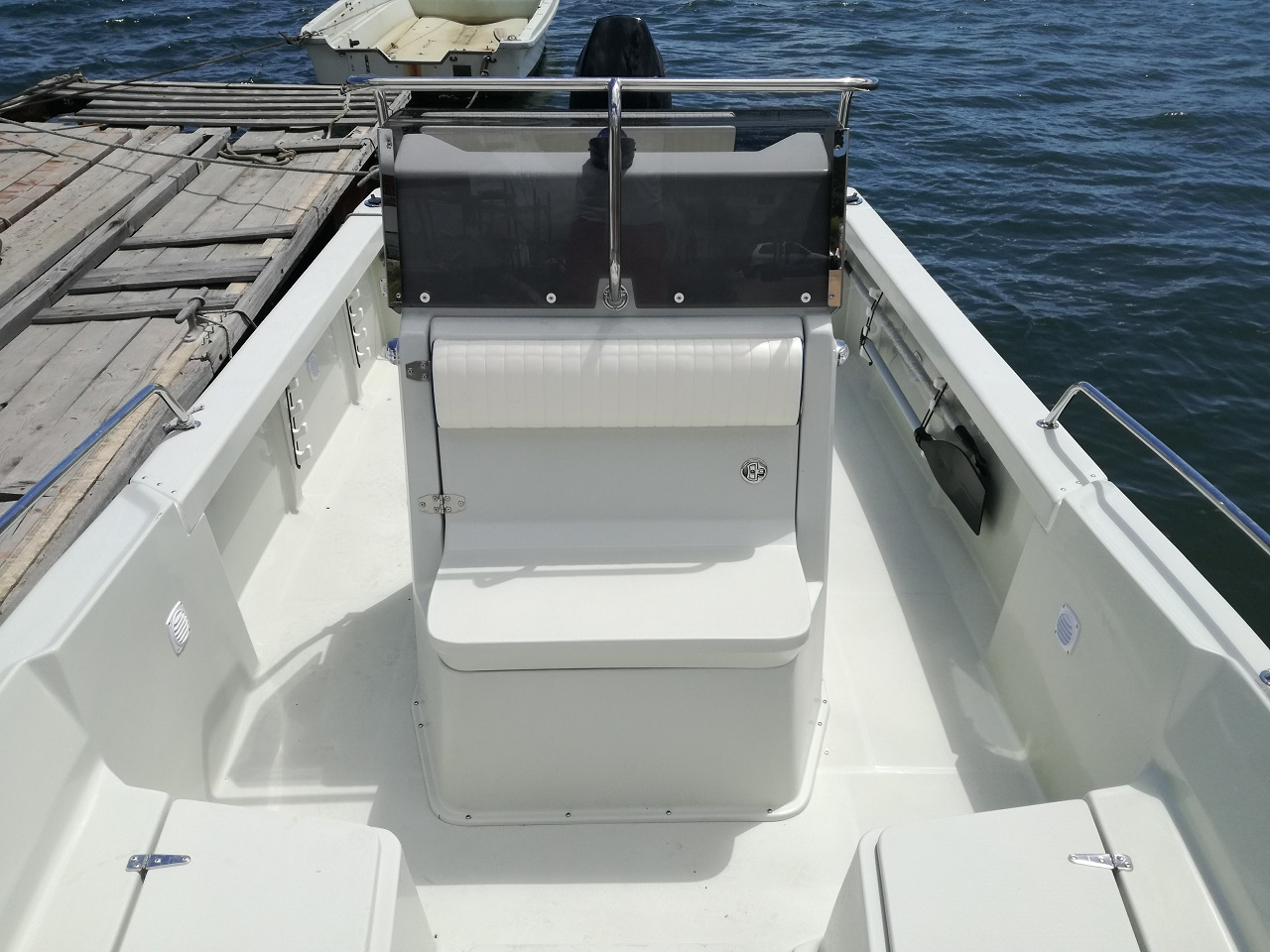 marino 630