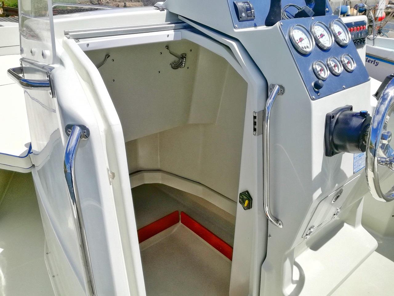 marino 800