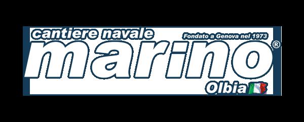 logo home2