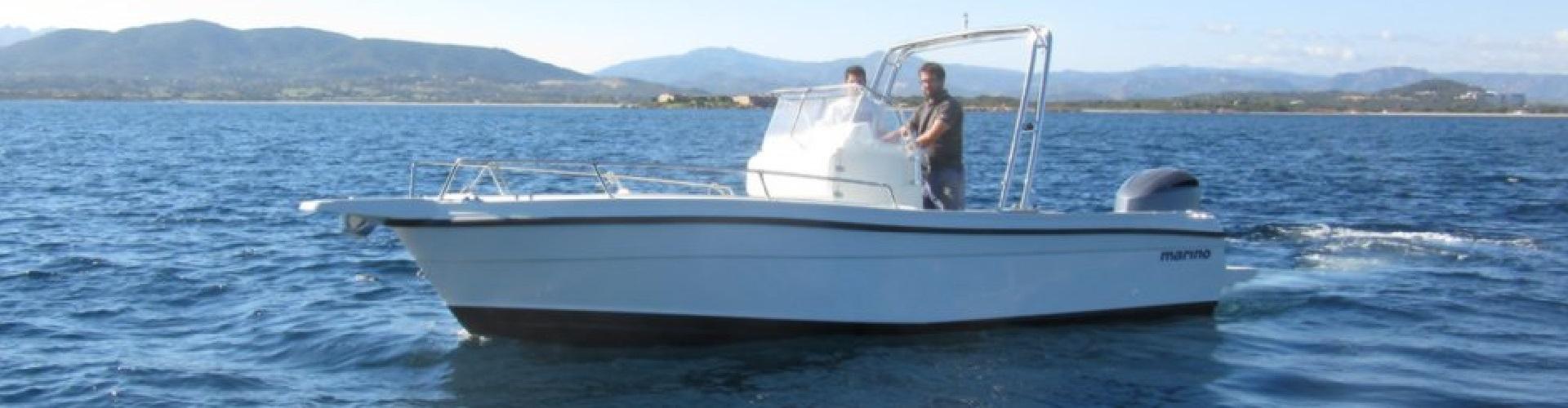 marino 660 - 7